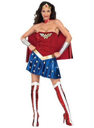 wonder-woman-costume.jpg