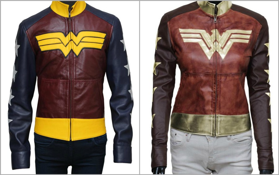wwonder-woman-jackets