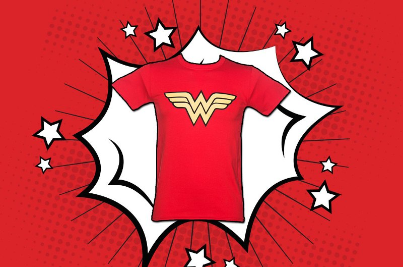 wonder-woman-shirt.jpg