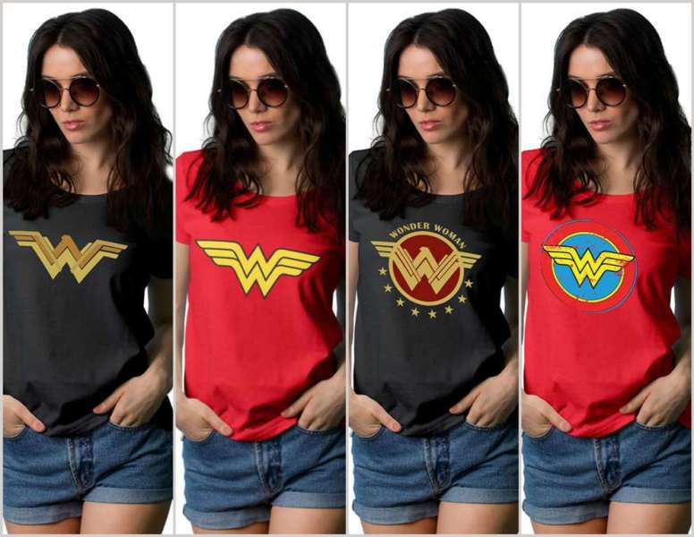 wonder-woman-tees.jpg