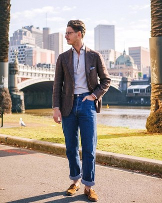 wool-blazer-with-jeans.jpg