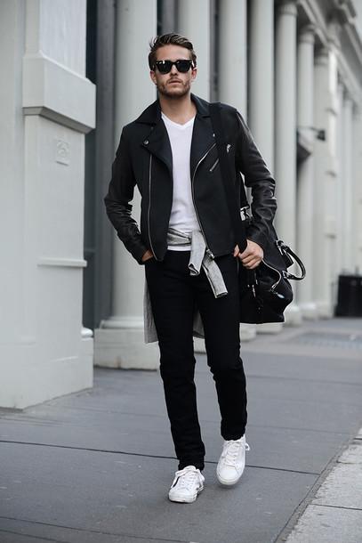 zm7nkj-l-610x610-galla-blogger-menswear-mens-leather-jacket-casual-black-white-mens-t-shirt-mens-pants-black-pants.jpg