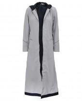 Thirteenth Doctor Coat