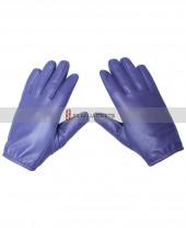 Heath Ledger Joker Gloves