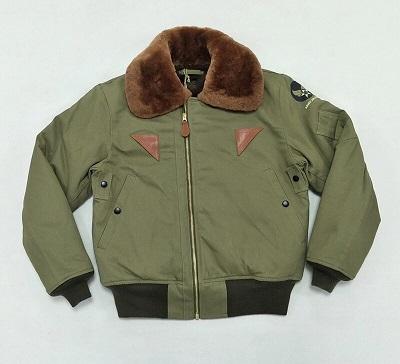 b15-bomber-jacket.jpg