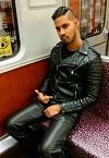 biker-jacket-men-black.jpg