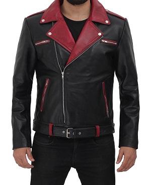 black-and-maroon-leather-jacket.jpg