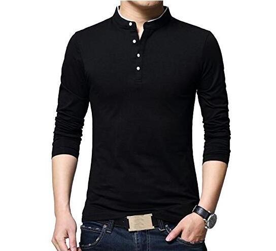 black-henley-tshirt.jpg
