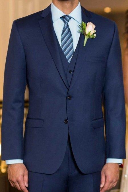 blue-3-piece-suit-men.jpg