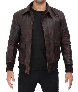 bomber-leather-jacket-brown.jpg