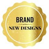 brand-new-designs.jpg