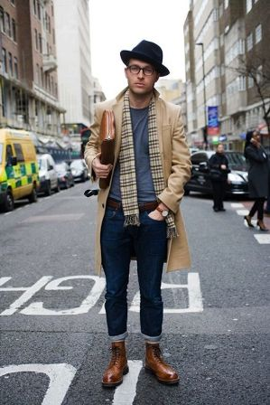 casual-style-trench-coat.jpg