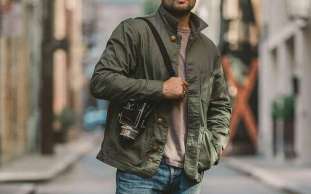 cotton-jacket-mens.jpg