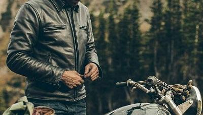 cowhide-biker-jacket.jpg