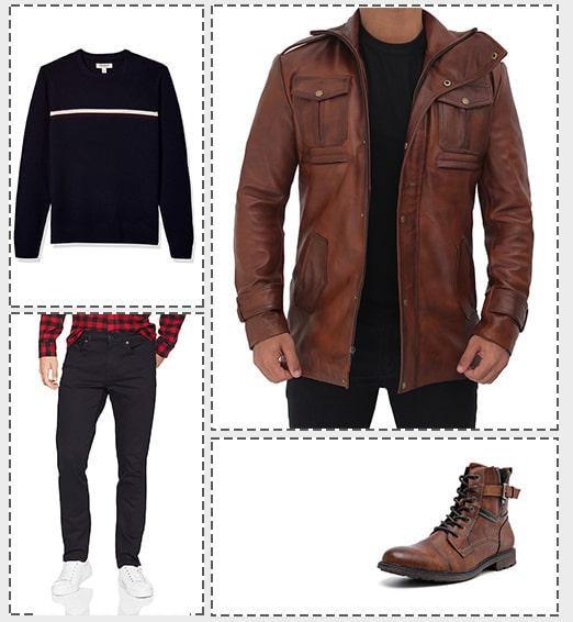 cowhide-coat-outfit.jpg