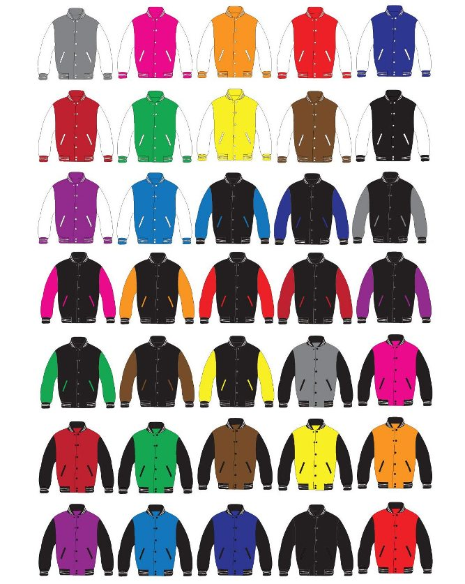 custom-varsity-jackets.jpg