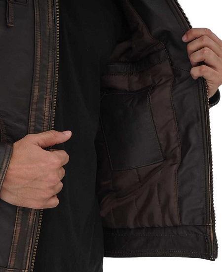 dark-brown-jacket-lining.jpg