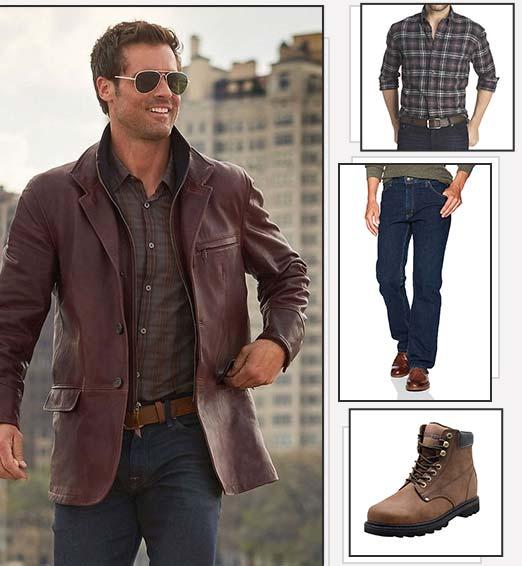 dark-brown-leather-blazer-men.jpg