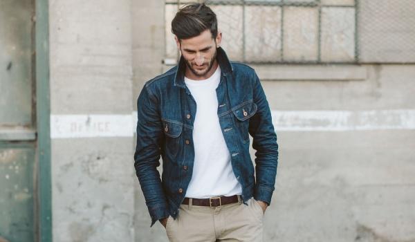 denim-trucker-jacket-mens.jpg