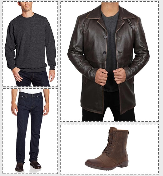 distressed-real-leather-coat.jpg