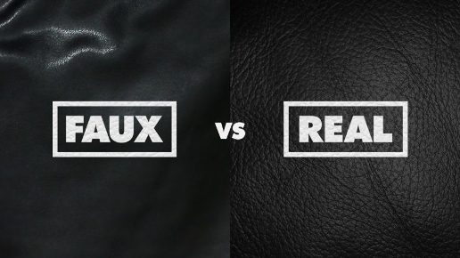 faux-vs-real-leather.jpg
