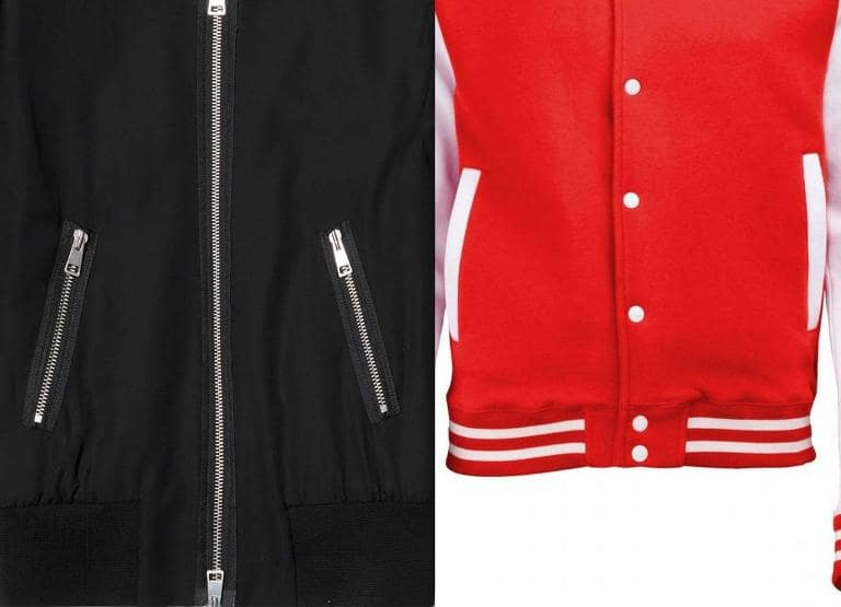 letterman-bomber-jacket.jpg