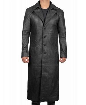long-leather-winter-overcoat.jpg