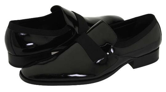 men-tuxedo-shoes.jpg