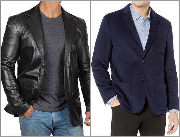 mens-blazer-vs-suit-jackets.jpg