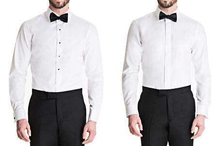mens-tuxedo-shirt.jpg