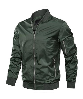nylon-bomber-jacket.jpg