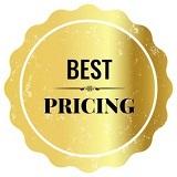pricing.jpg
