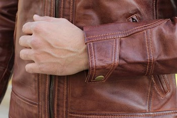 real-lambskin-leather.jpg