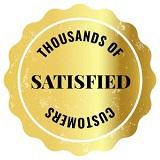 satisfied-customers.jpg