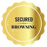 secured-browsing.jpg