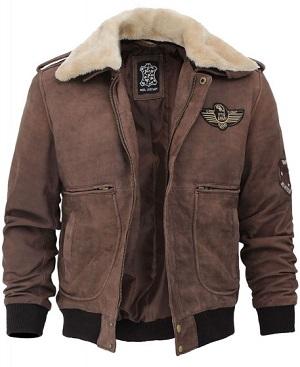 shearling-bomber-mens-jacket.jpg