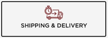 shipping-delivery.jpg
