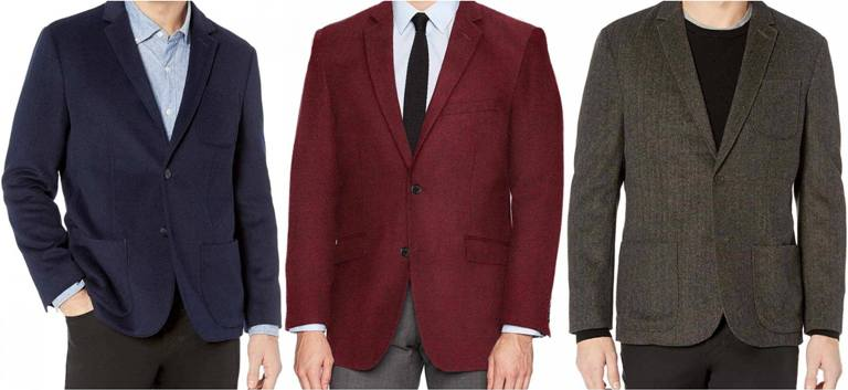 suits-jackets-fabric.jpg