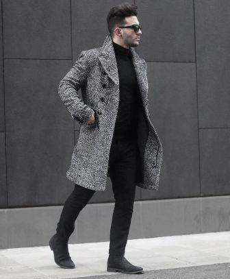 tweed-trench-coat.jpg