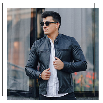 well-fitted-leather-jacket.jpg