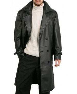winter-leather-coat-black.jpg