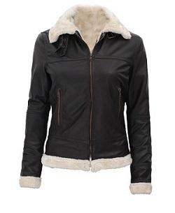 women-shrealing-jacket.jpg