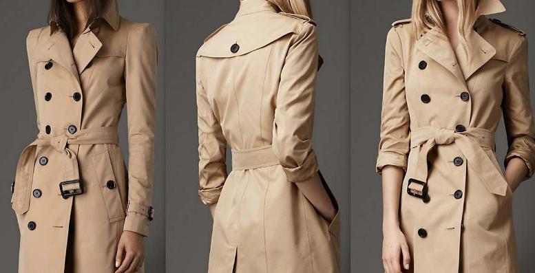 womens-trench-coat.jpg