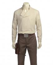 Star Wars The Last Jedi Poe Dameron Shirt